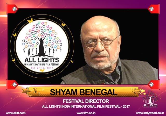 aliiff-festival-director