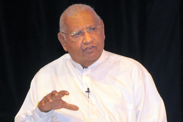 ratnasiri-wickremanayake