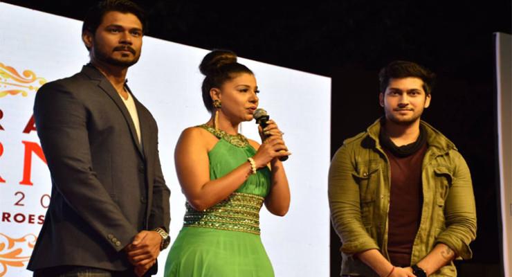 bharat-prerna-awards-17