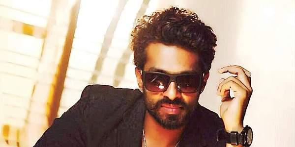 Ajith Jayaraj