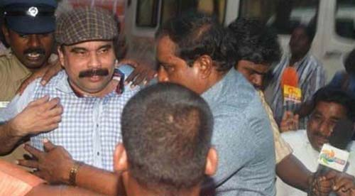 power-star-srinivasan-arrest