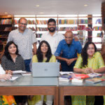 Atta Galatta Presents – Bengaluru Poetry Festival, 5th and 6th August 2017