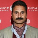 SC upholds acquittal of 'Pipli Live' co-producer Mahmood Farooqui