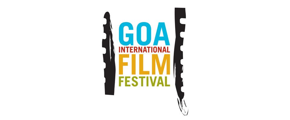 Goa Film Festival To Begin Today