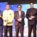Heera Group title sponsor for T10 Cricket League to be held in UAE