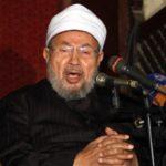 Yusuf al-Qaradawi sentenced to life in prison in Egypt