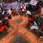 Philippines: HIV cases up 3,147 percent in 10 years