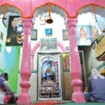 Pakistan's Punjab Govt releases Rs 20 million to renovate, expand Krishna temple in Rawalpindi
