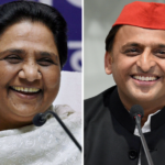 Akhilesh Yadav and Mayawati have been invited for Kumaraswamy's Swearing-in Ceremony