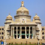 Karnataka State might have Two Deputy CMs