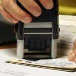 India revokes 25 NRI men's passports over marital discord